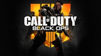 Call of Duty : Black Ops 4 : Un long week-end avec double XP !